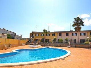 170 Sa Pobla Mallorca