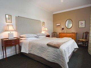 Arleston Cottage, Flinders, Victoria, Australia