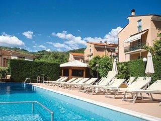 1 bedroom Apartment in Fornaci, Liguria, Italy : ref 5545747