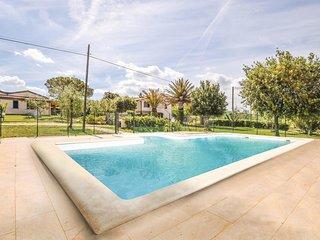 2 bedroom Apartment in Casa Campoai Mori, Tuscany, Italy - 5548966
