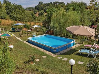 3 bedroom Villa in Terranuova Bracciolini, Tuscany, Italy : ref 5566815