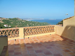 3 bedroom Villa in Begur, Catalonia, Spain : ref 5435477