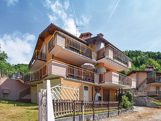 1 bedroom Apartment in Livemmo, Lombardy, Italy : ref 5606218
