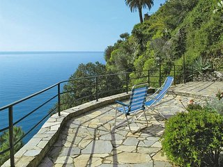 2 bedroom Apartment in Ventimiglia, Liguria, Italy : ref 5444298