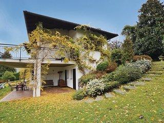 2 bedroom Villa in Sirpo Ameno, Lombardy, Italy : ref 5541164