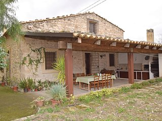3 bedroom Villa in Villaggio Gulfi, Sicily, Italy : ref 5523455