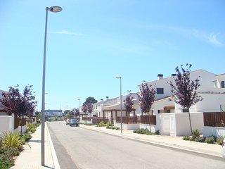Casa junto al mar para 4 personas en Cambrils(164243)
