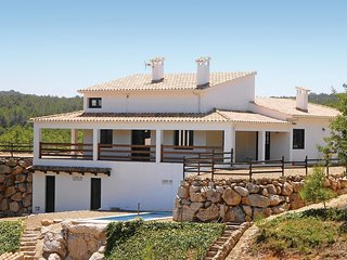 3 bedroom Villa in Ardenya, Catalonia, Spain : ref 5548119