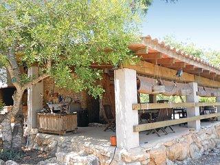 3 bedroom Villa in Ardenya, Catalonia, Spain : ref 5548119