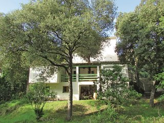 3 bedroom Villa in Esigna, Corsica, France : ref 5522236