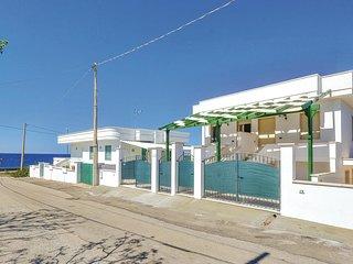 2 bedroom Apartment in Posto Rosso, Apulia, Italy : ref 5547208