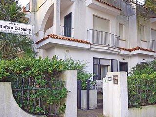 2 bedroom Apartment in Casacce, Emilia-Romagna, Italy : ref 5540911