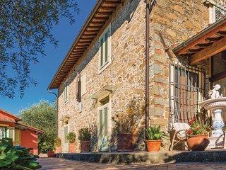 2 bedroom Villa in Falciano, Tuscany, Italy : ref 5581972