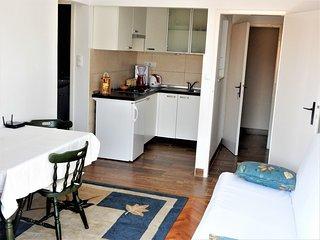 Indira Apartments A5
