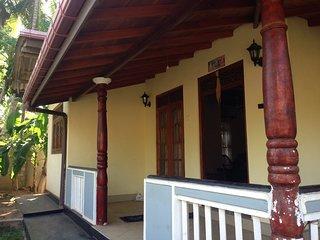 Villa Himaya
