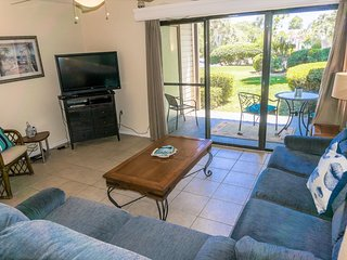 Portside Resort Condo Rental N2