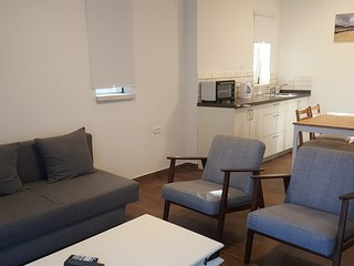 engel's family apartment