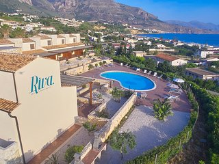 RIVA SEA APARTMENTS