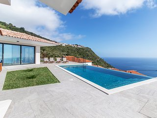 Villa Silvia - Rates based on 2 guests - New!