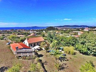 Ref. 11715 Casa al lado de playa