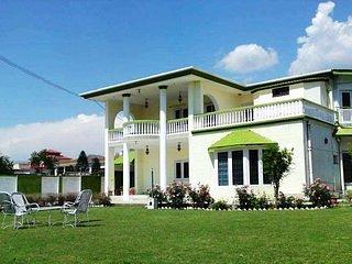 Abbottabad RM#3