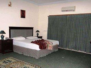 Abbottabad RM#1