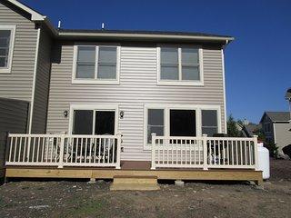 Newly Rebuilt Northridge 4 Bed/2Bath Home