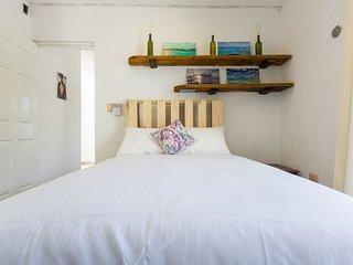 CocoBeach 2 Bedroom Apartment