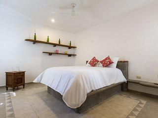 Coco Beach 1 Bedroom Apartment