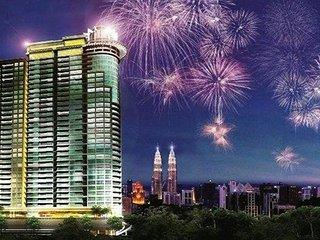 KL LUXURY 2 KLCC Malaysia Kuala Lumpur