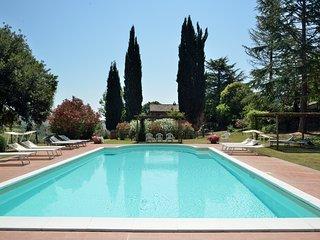 5 bedroom Villa in Civita di Bagnoregio, Latium, Italy - 5313050