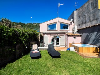 2 bedroom Villa in Santa Tecla, Sicily, Italy - 5247342