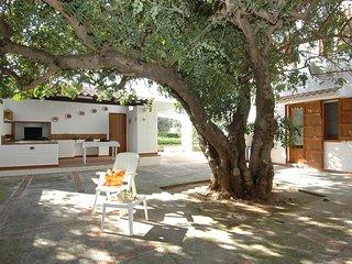 3 bedroom Villa in Borgo Castellazzo, Sicily, Italy : ref 5247367