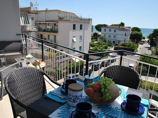 3 bedroom Apartment in Gaeta, Latium, Italy - 5248418