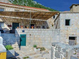 3 bedroom Villa in Mrcevo, Dubrovacko-Neretvanska Zupanija, Croatia : ref 554628
