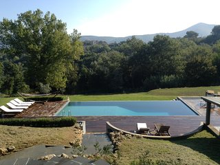 6 bedroom Villa in Santa Lucia, Umbria, Italy - 5247543