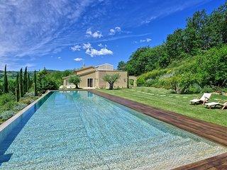 4 bedroom Villa in Strada in Chianti, Tuscany, Italy : ref 5639097
