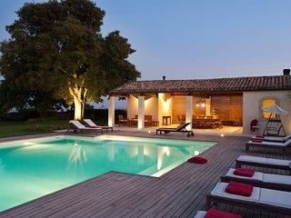 3 bedroom Villa in Cammaratini, Sicily, Italy : ref 5247461