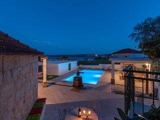 Villa Marela