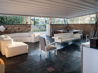 4 bedroom Villa in Scicli, Sicily, Italy : ref 5688520