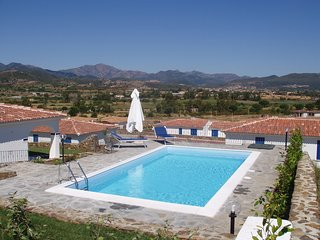 3 bedroom Villa in Budoni, Sardinia, Italy : ref 5248008