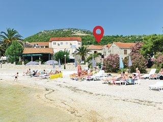 2 bedroom Villa in Grgurici, Dubrovacko-Neretvanska Zupanija, Croatia : ref 5561