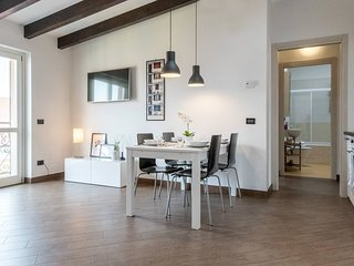 Milano Holiday Apartment 10680