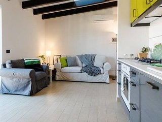 Milano Holiday Apartment 10665