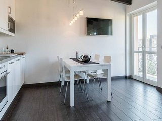 Milano Holiday Apartment 10605
