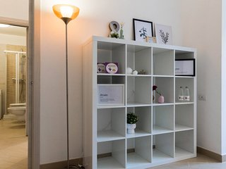Milano Holiday Apartment 10604