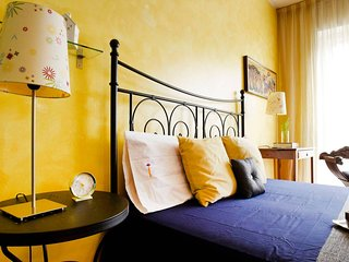 Milano Holiday Apartment 10639