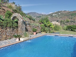3 bedroom Villa in Torrox, Andalusia, Spain : ref 5538461