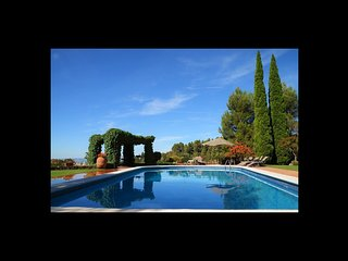 3 bedroom Villa in la Bisbal de Falset, Catalonia, Spain : ref 5622396