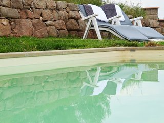 4 bedroom Villa in Navas, Catalonia, Spain - 5666509